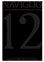 Naviglio 12 - Premium showroom in Venice